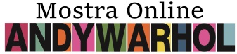 Andy Warhol: Mostre, Opere , Quotazioni e Biografia